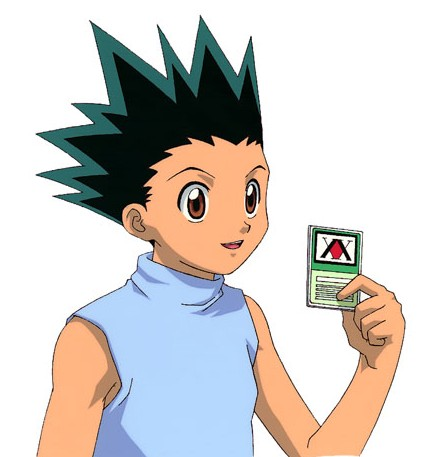 Gon%20card