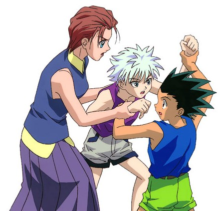 HxH%20break%20it%20up%202