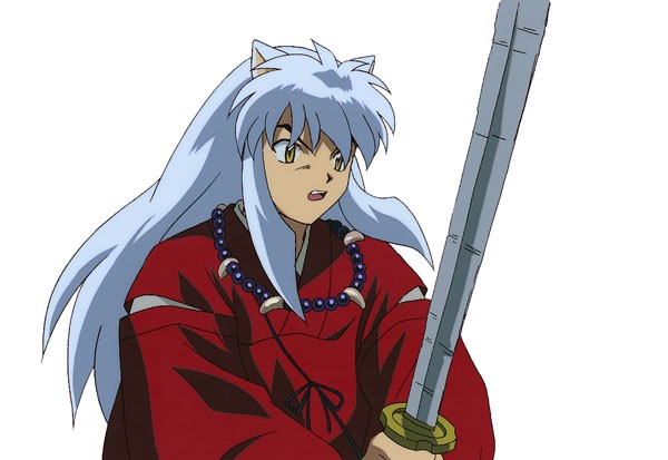 Inuyasha%20lost%20it