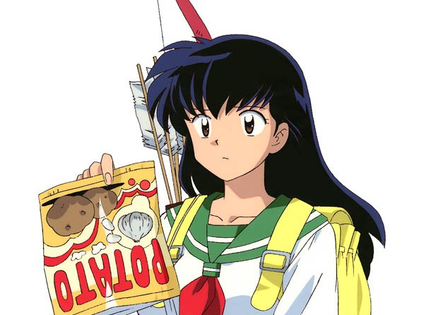 Kagome%20chips
