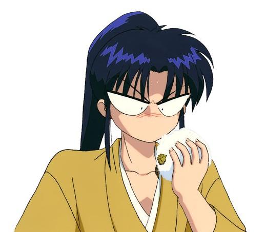 Kaoru%20gourmet