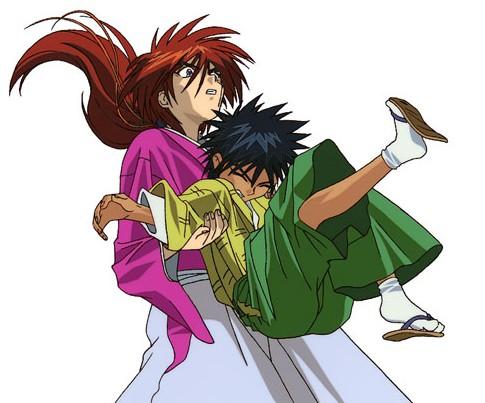 Kenshin%20and%20Yahiko