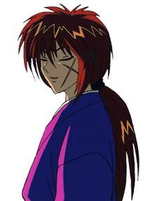 Kenshin%20serene