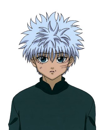 Killua%20battered