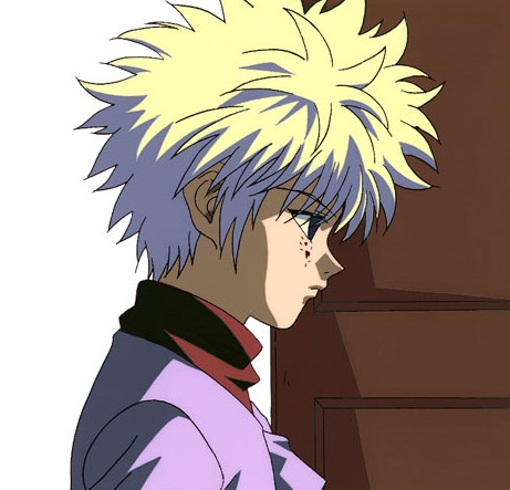 Killua%20bloodstained