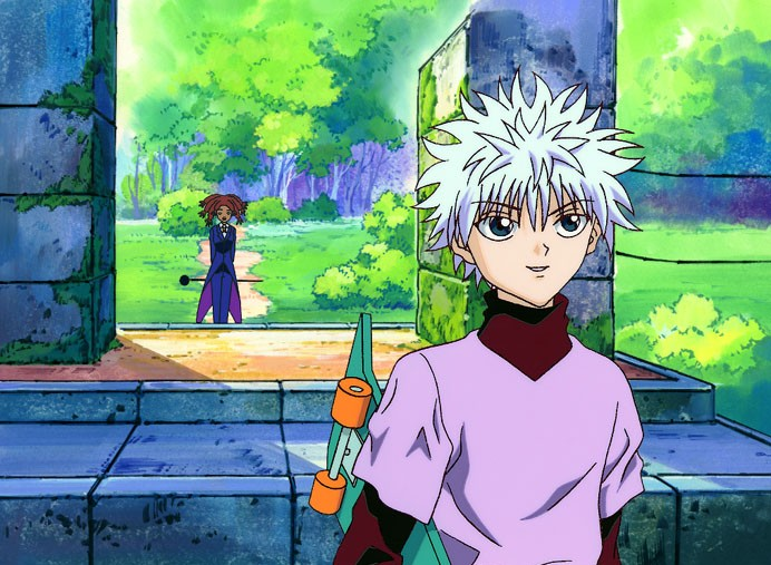 Killua%20boarder