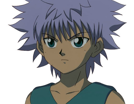 Killua%20determined