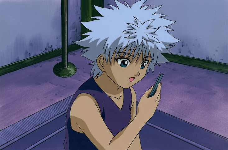 Killua%20wrong%20remote