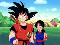 Goku%20ChiChi%20watch%20it